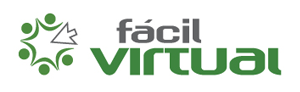Fácil Virtual